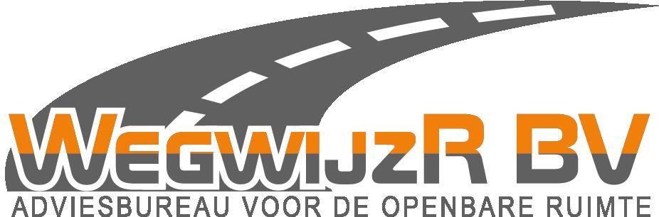 WegwijzR logo2